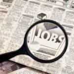 Sose találod ki mennyi munkahelyet hozhatnak létre a digitális és a fenntarthatósági beruházások