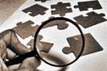A demencielőrejelző szoftvert fejlesztenek magyar kutatók