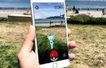 Zárolják a képernyőt a hamis Pokémon Go alkalmazások
