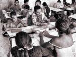 A Canon meghódítaná a tanulószobákat