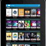 Megújult az okostelefonos és a táblagépes MyTV-alkalmazás
