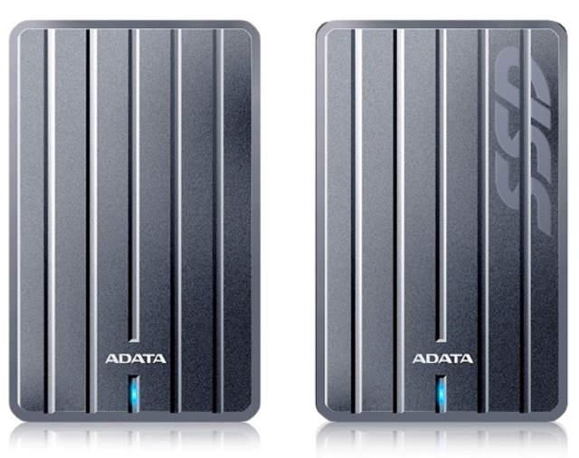 Adata-sc660
