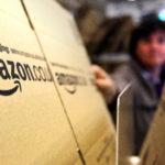Az Amazon a legértékesebb márka a Brand Finance szerint