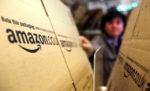 Black Friday: sztrájkoltak az Amazon olaszországi dolgozói
