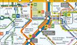 Megint készül valami a brüsszeli metróban