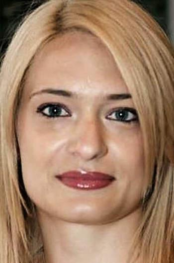 Delia-Popescu