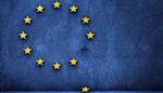 Brexit: drágulhat a roamingdíj
