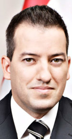 A magyar beszállítók is profitálhatnak a Samsung legújabb beruházásából