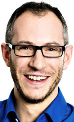 Mostantól Magyar-Zimmerman működteti az SAP-t