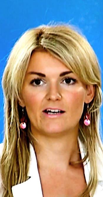 Mina-Andreeva