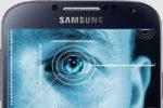 Van, ahol a Huawei alig tudja megszorongatni a Samsungot