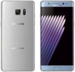 Közelg a Galaxy Note7