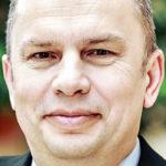 A Magyar Telekom megtalálta a hivatkozási alapot az esetleges gyengébb eredményekre: 4iG