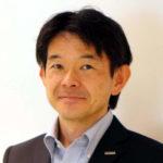 Takashi Furumoto felel Közép- és Kelet-Európáért