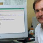 Tim Berners-Lee: digitális disztópiává válhatnak a társadalmak