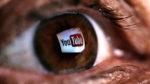 Mozgalom indult: fizessenek a Youtube és a hasonszőrű oldalak!