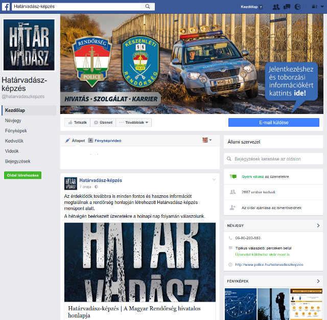 hatarvadasz-kepzes-facebook