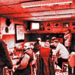 Kocsmológia: az úri közönség projektorra vágyik