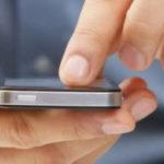 Okostelefon-eladások: globális visszaesés