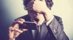 Megtorpant az okostelefonok világpiaci értékesítése