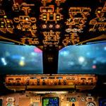 Szoftverprobléma miatt zuhanhattak le a Boeing 737 MAX gépek