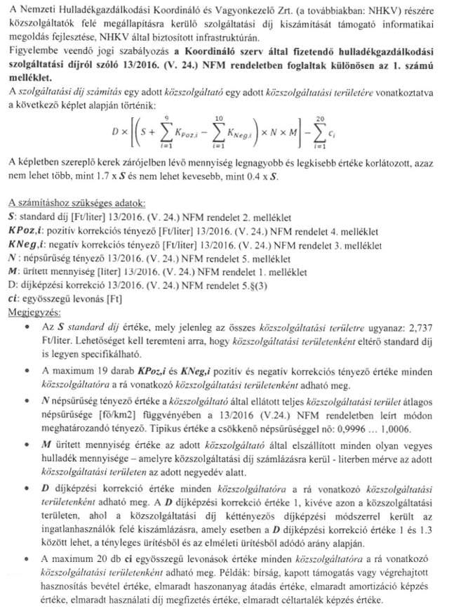 szemetszallitasi-dij-szamitasa