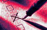 Digitális előválasztási platformmal váltanák le a jelenlegi hatalmat