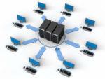 Lepaktált a Kaspersky a VMware-rel