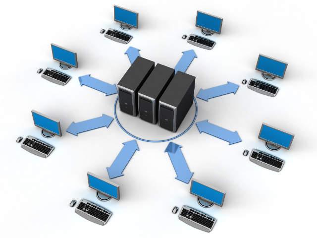 vekony-kliens-virtualizacio