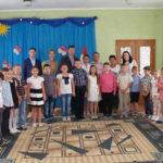 Kárpátaljai magyar iskoláknak segít az Invitech