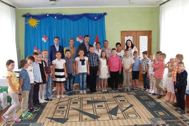 A-szolyvai-iskolások