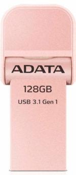 Az ADATA bemutatta az ultravékony i-Memory AI920 flash meghajtóját