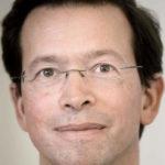 Eltörlik a roamingdíj-eltörlést: töketlenkedik az Európai Bizottság
