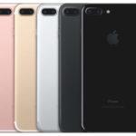 Megduplázta negyedéves nyereségét az Apple