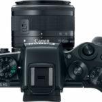 Canon EOS: okostelefonos alkalmazások IV.