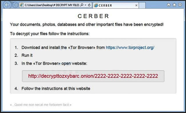 cerber-ransomware