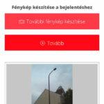 Letölthető az E.ON hibabejelentő applikációja