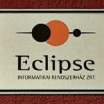 Eclipse-ügy: elsőfokú ítélet várható a milliárdos áfacsalás ügyében