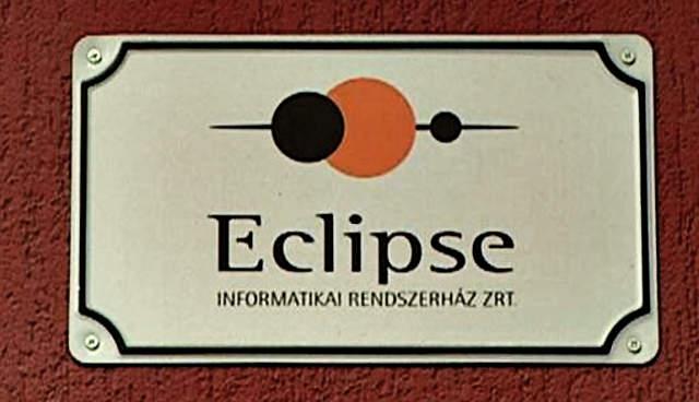eclipse-zrt