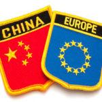 Európa egyelőre élen jár, de Kína előzni fog