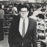 Dell+EMC: 74 milliárd dolláros forgalom