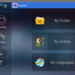 QNAP: itt az OceanKTV 1.1