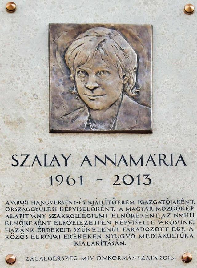 szalay-annamaria-emlektabla