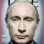 Moszkva rákapcsol az információs társadalom fejlesztésére