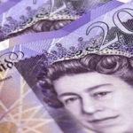 364 milliárd font sok pénz: ennyi árbevételtől esnek el az európai középvállalatok