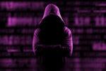 Információbiztonsági képzéseket indít az Óbudai Egyetem