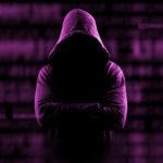 Lebukott a mihaszna, mohó, magyar hacker