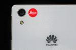 Lendületben a Huawei Fogyasztói Üzletága, a magyar leány kapaszkodik
