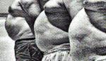 Ez a rossz hír a túlsúlyos kütyümániásoknak