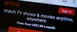Lepaktált a Netflix és a Liberty Global